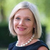 Helen Stephenson CBE is CEO of the Charity Commission and a speaker at ICAEW's Virtual Charity Conference 2021
