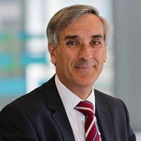 John Redwood is Chief Global Strategist at Charles Stanley Wealth Managers and a speaker at ICAEW's Virtual Charity Conference 2021