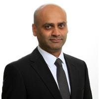 Ketan Patel is Charity Fund Manager at EdenTree and a speaker at ICAEW Virtual Charity Conference 2021