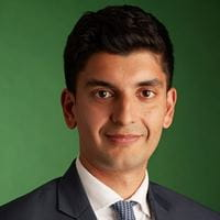 Ajay Johal is Investment Manager at Ruffer and a speaker at ICAEW Climate Summit 2021