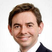 David Marriage is Global Head of Disruption and Innovation for the Asset and Wealth Management Sector at PwC and a speaker at ICAEW Climate Summit 2021