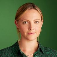 India White-Spunner is a Senior Investment Associate at Ruffer and a speaker at ICAEW's Climate Summit 2021