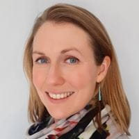 Rosie Dunscombe is Technical Lead, Climate Change at ICAEW