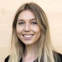 Sam Lux is a policy advisor in BEIS' net zero public engagement team and a speaker at ICAEW's Climate Summit 2021