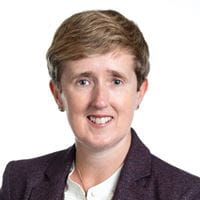 Sharon Bell FCA is Chief Executive at Services For Education and a speaker at ICAEW's Financial Controllers' Conference 2021