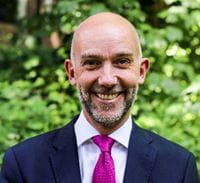 Picture of Adrian Crompton