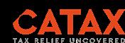 Catax partner logo