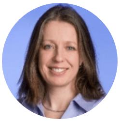 Headshot of Susan Brightmore