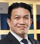 Dato Gan