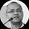 Ambar Narayan