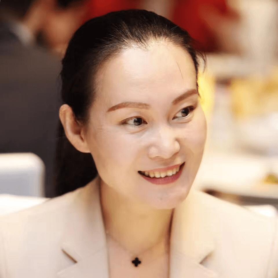 Andie Wang