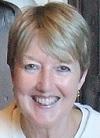 Judith Halliwell