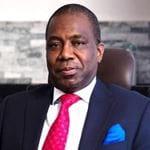 Headshot of Biyi Oloko