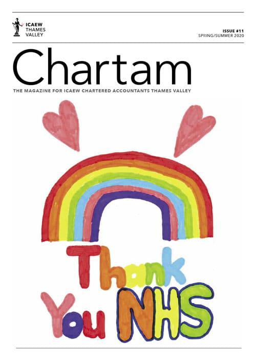 """Chartam"""
