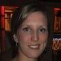 Rachel Monk - SOSCA Regional Executive