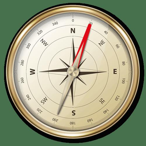 Audit reform compass