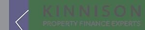 Kinnison logo