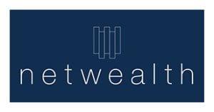 netwealth logo