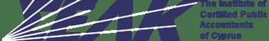 Icpac Logo
