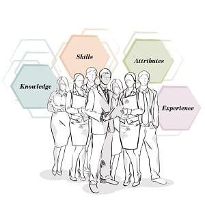 Board Director's Programme