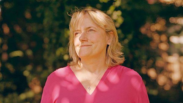 Alison Ring