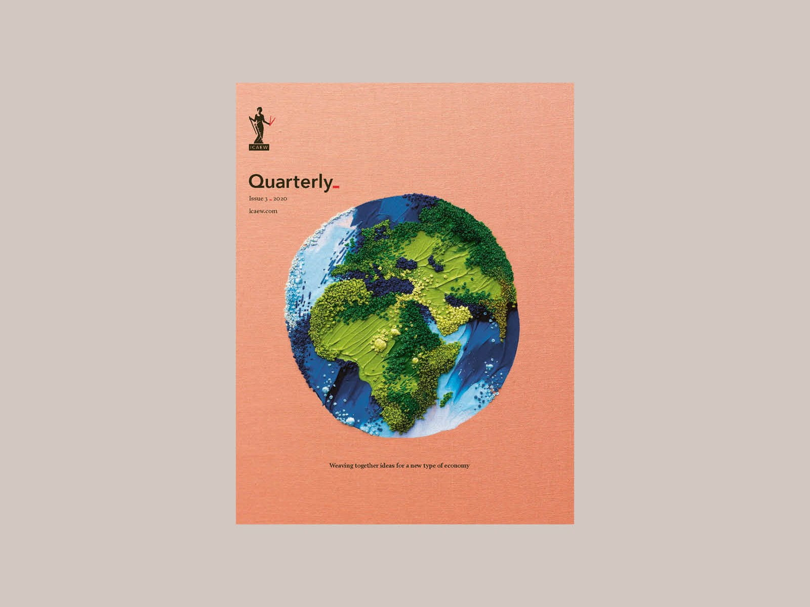 Q3 cover