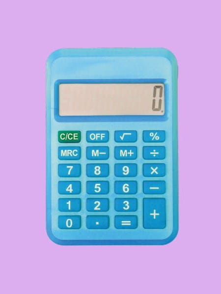 Tax Administration Framework Review - Reporting and calculation of tax liabilities