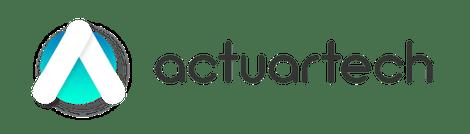 actuartech logo