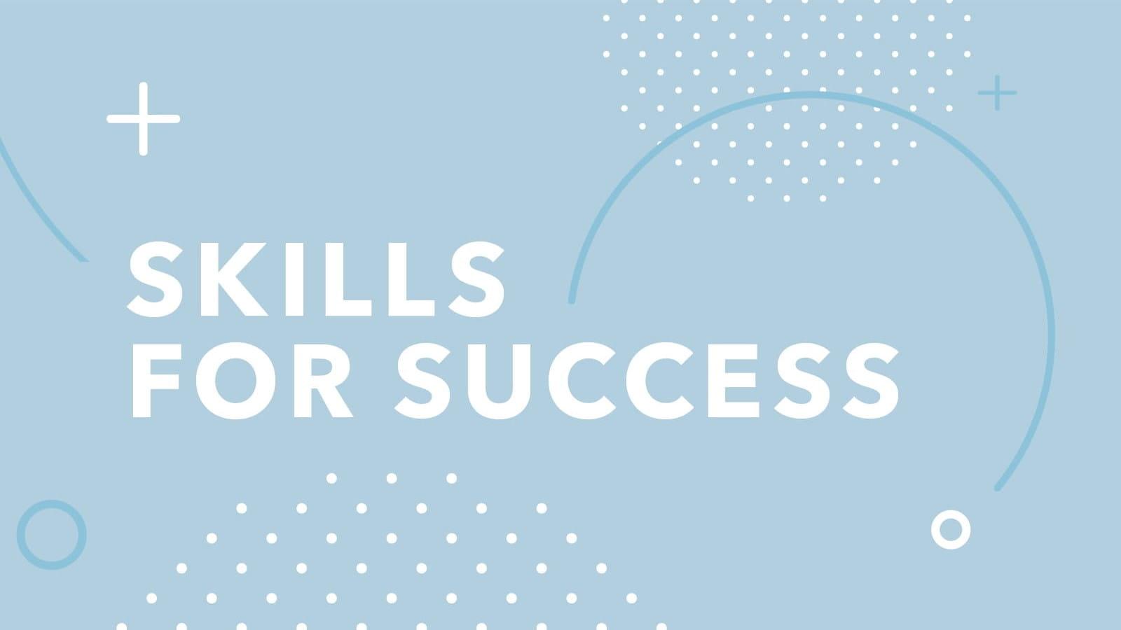 skillsdec