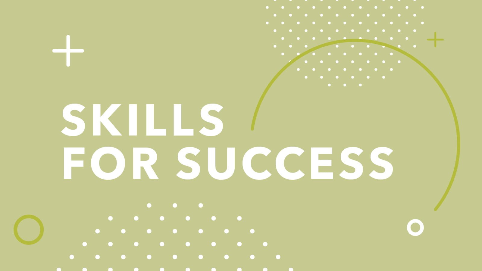7 skills head