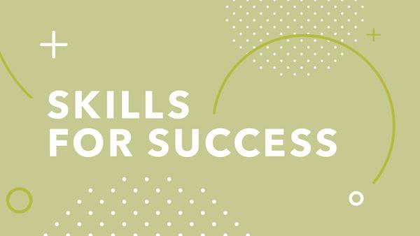 7 skills