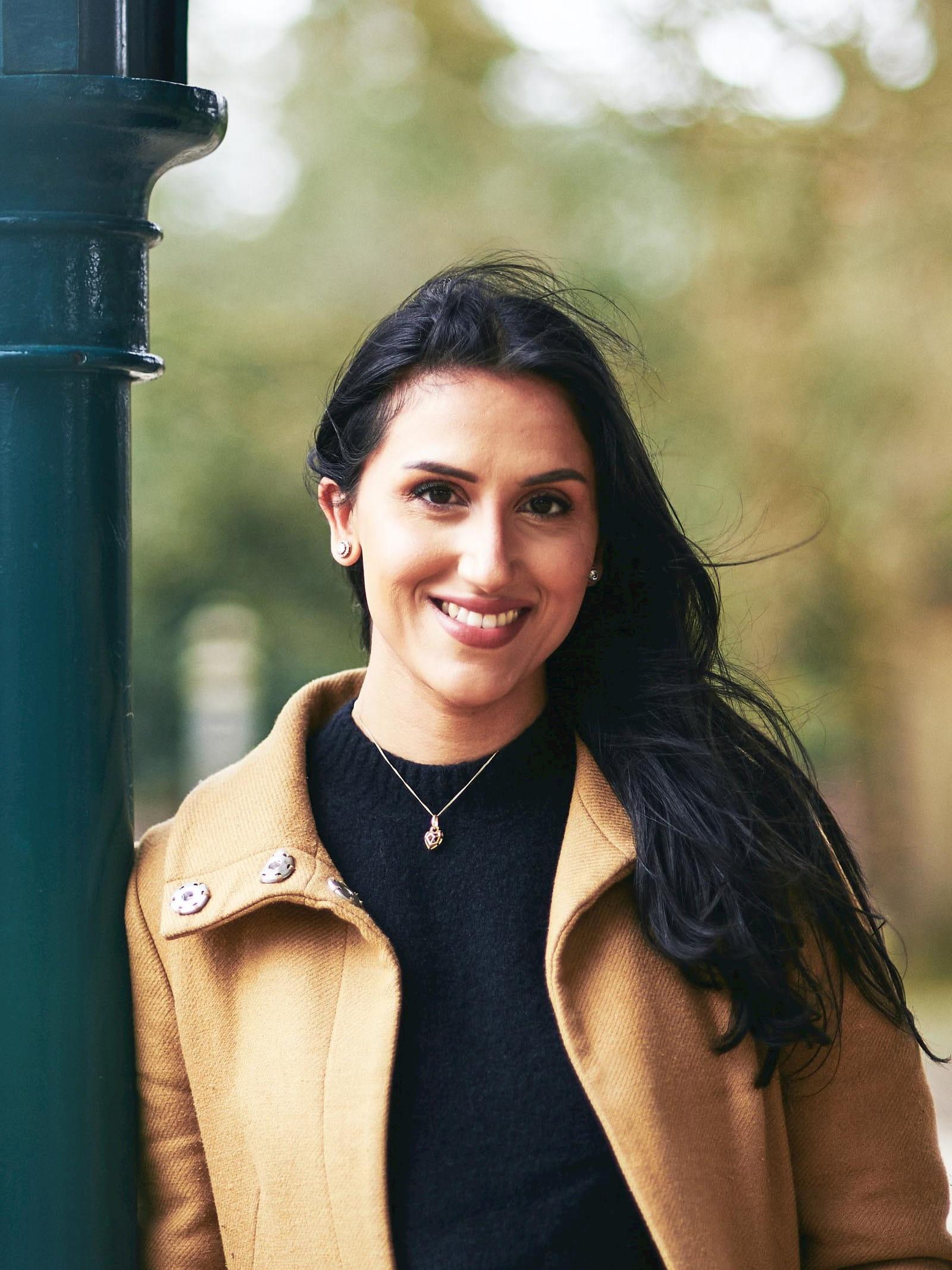 Simie Khabra inline