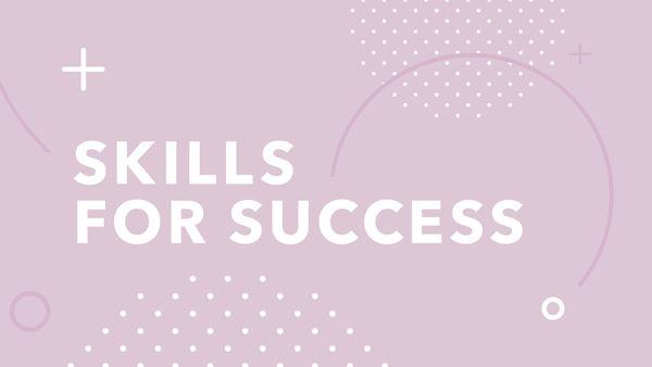 Skills resilience thumb