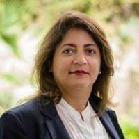 Dina Karsas