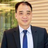 Phan Vu Hoang
