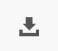 Ebook Central download icon