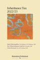 Inheritance Tax 2020/21