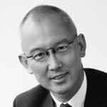 Tsai Philip