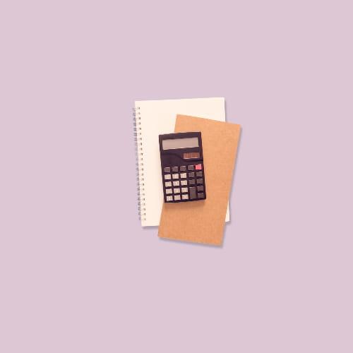 enterprise tax software