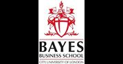 CASS business school logo