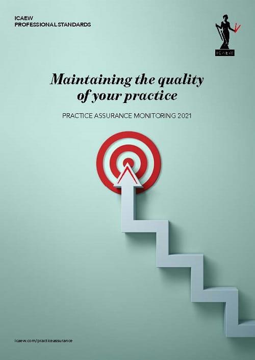 """""""Practice"""