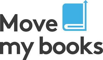 Movemybooks