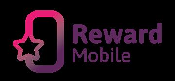 Reward Mobile