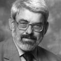 Ken Rushton