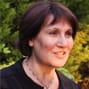 Anna Coen