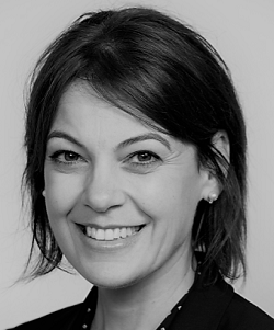 Katerina Joannou