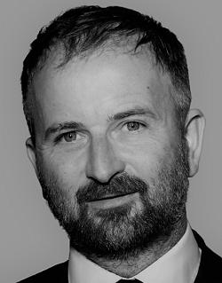 Marc Mullen