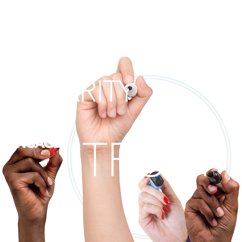 Audit and assurance policy report