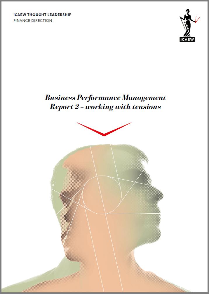 BPM2 Report