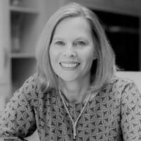 Catherine Lewis La Torre CFF Board Member